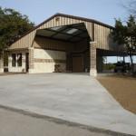 Big Rv Port Home Plans
