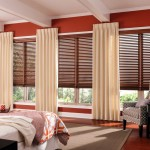 Bali Window Treatments