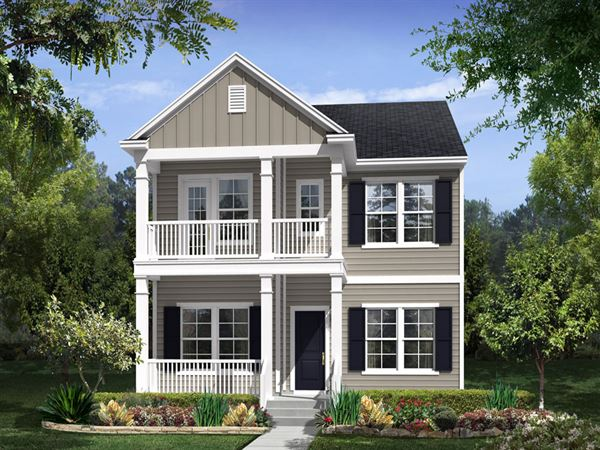 Charleston style house plan home photo style for Charleston style house plans