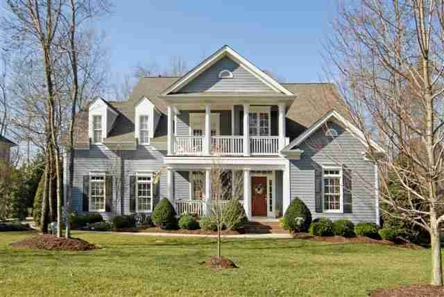 Charleston style house plans narrow bee home plan home for Charleston style home floor plans