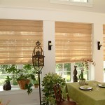 Horizon Window Treatments