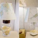 Lamp Shades Atlanta