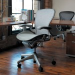 Aeron Chair Arms For Your Office