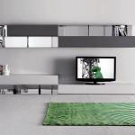 Modern Tv Cabinet Designs