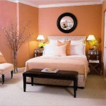 Bedroom Ideas For Women In Light Color Theme