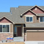 California Tri Level House Remodel