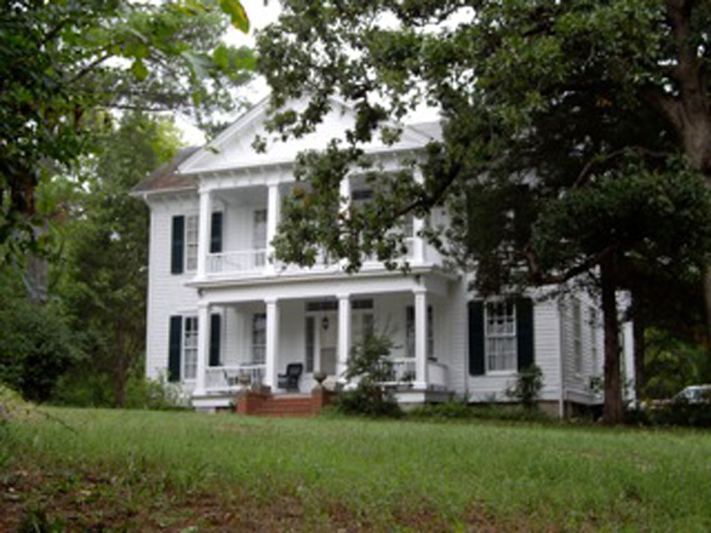 Plantation Style Home Antebellum House For A Classical Taste Bee Home Plan