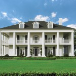 Antebellum Homes Louisiana