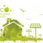 Green Building | Green Passport
