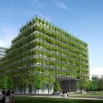 green building alliance pittsburgh