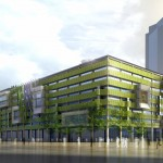 hampton roads green building council