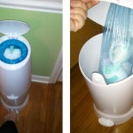 How Does Diaper Genie Work Previews