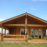 Mountain Home Ar Lodging
