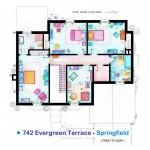 Multi Family Modular Homes Floor Plans Design