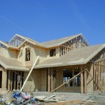 New Construction Homes In Coppell Tx