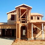 New Construction Homes Monmouth County Nj