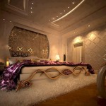 Romantic 1 Bedroom Cabins In Gatlinburg Tn