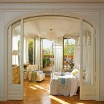 Romantic Bedroom Color Schemes