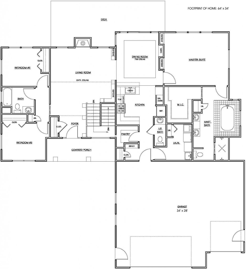 ryan homes floor plans ryan townhomes floor plans ryan