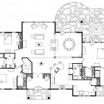 Ryland Homes Floor Plans