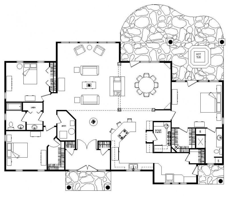 ryland homes house plans - house design plans