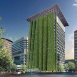 the green building gowanus