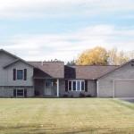 Tri Level House Plans