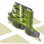 16 Advantages Of Vertical Farming   Sky Farming/Vertical Farming   The ...