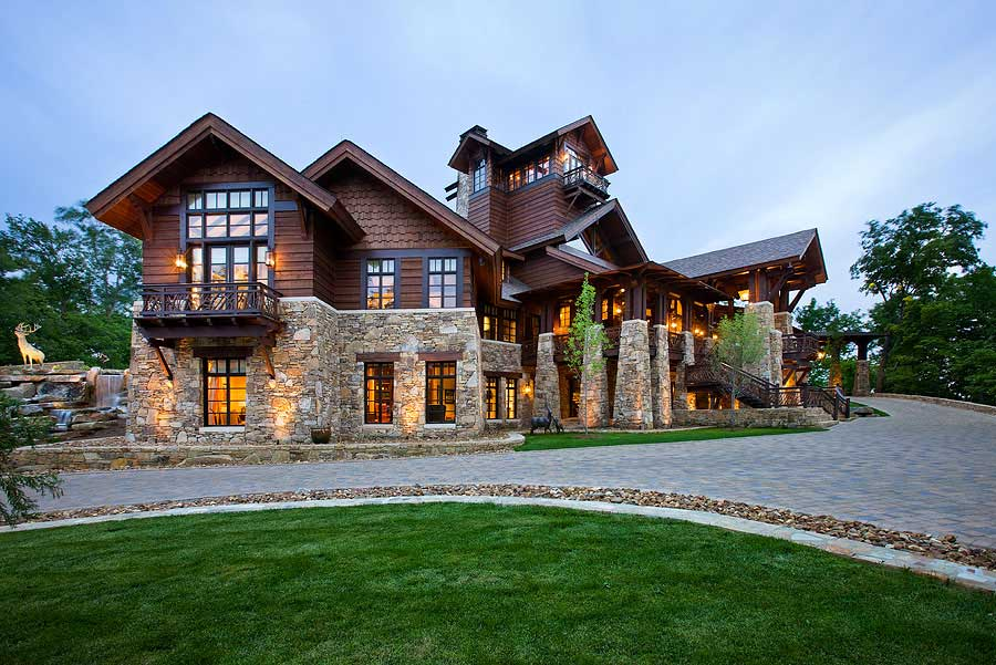 Super Timber Frame Homes Plans Uk House Design Ideas Largest Home Design Picture Inspirations Pitcheantrous