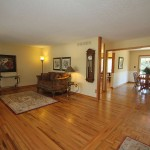 Wheelchair Accessible Homes For Sale