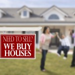 Buying Hud Homes