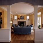 Home Renovation Cost Estimator