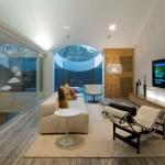 Vanilla Ice Home Renovation