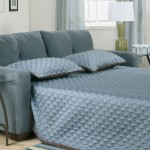 Ashley Sleeper Sofa