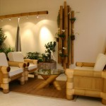 Bamboo Furniture San Diego