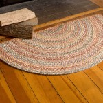 Cheap Braided Rugs