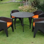Cheap Patio Conversation Sets