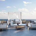 Cheap Patio Furniture Dallas