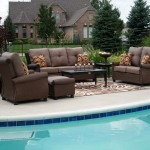 Cheap Patio Furniture Houston