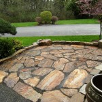 Cheap Patio Pavers