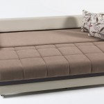 Cheap Sleeper Sofas