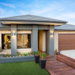 Devine Display Homes