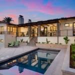 Dream House Raffle