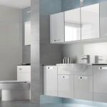 Eco Bathroom Cabinets