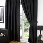 European Eclipse Curtains