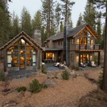 Hgtv Dream House Giveaway