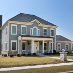 Home Builders In Okc