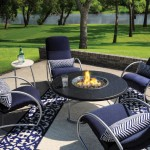 Homecrest Patio Furniture For Green House