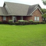 Homes For Sale Devine Tx