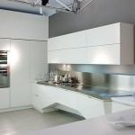Italian Kitchens Cabinets